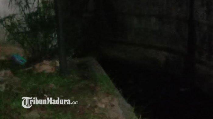 Gadis Kecil Menangis di Pinggir Sungai, Ternyata Korban Sempat Dilecehkan Hingga Diancam Diculik