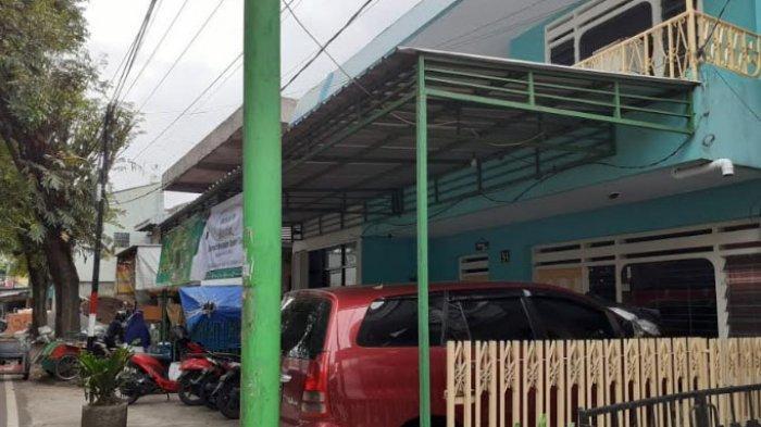 VIDEO VIRAL Sejoli di Kota Malang Pinjam Motor Ternyata Digondol, 3 Hari Tak Kunjung Dikembalikan