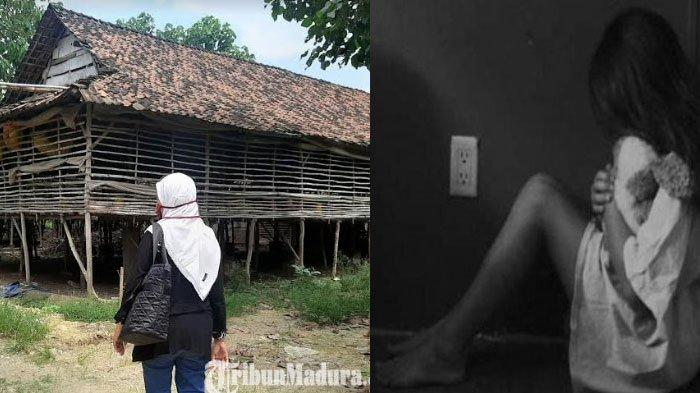 Pelaku Cabul Siswi SMP Gresik di Kandang hingga Hamil Diperiksa Pekan Depan, Dipanggil Sebagai Saksi