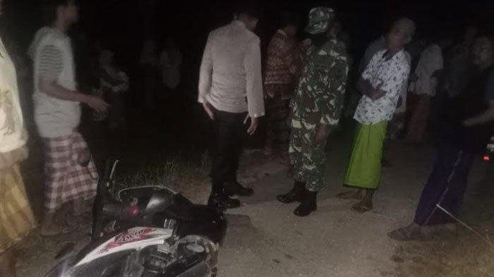 Penanganan Kasus Covid-19 Bangkalan hingga Pembunuhan PNS, Berikut Berita Madura Terpopuler Hari Ini