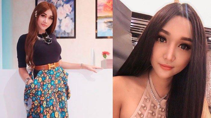 Lucinta Luna Ngaku Nyesel Jadi Artis, Sering Dibully Netizen Jadi Sebab, Ungkap Kisah Tragisnya