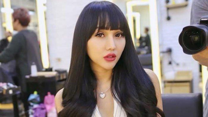 Akhir Mengejutkan Nasib Lucinta Luna Menurut Denny Darko, Hati-hati Memilih Teman? 'Menjerumuskan'