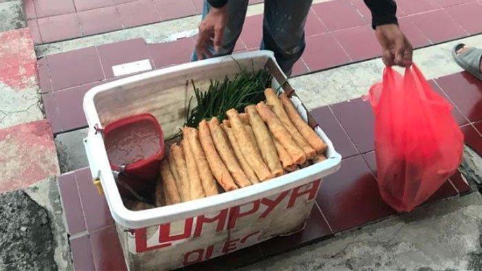 Rekomendasi Kuliner di Sekitar StadionGelora Delta, Jadi Teman NontonFinal Piala Gubernur Jatim