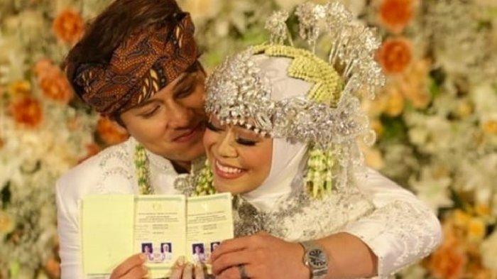 Begini Makna di Balik Mahar Fantastis Pernikahan Lesti Kejora dan Rizky Billar Sebesar 72.300 USD