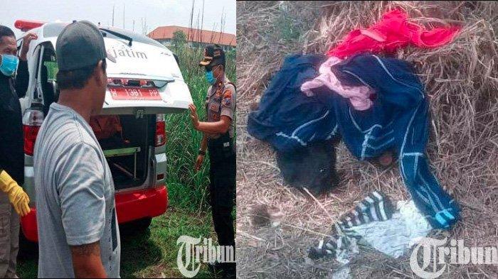 Terungkap, Mahasiswi yang Dibunuh Teman Kuliah Tanpa Busana di Sidoarjo Berasal dari Maluku Utara