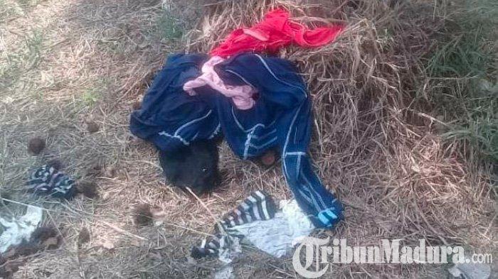 Kuliah di Akper, Inilah Biodata Lengkap Mahasiswi yang Dibunuh Teman Kuliah Tanpa Busana di Sidoarjo