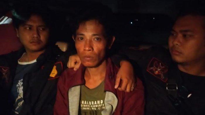 Ditinggal Salat Tarawih, Motor Milik Warga Sampang Digondol Maling, Pelaku Sembunyi di Rumah Kosong