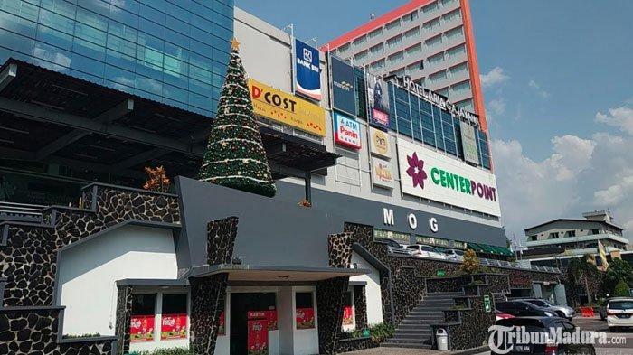 Mall dan Pasar di Kota Malang Bakal DijagaTNI/Polri saat Masa Transisi hingga Penerapan New Normal