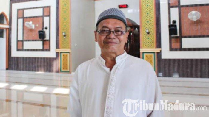 Doa Agar Usaha Lancar di Bulan Ramadan Ala Imam Besar Masjid Al Badri Sidoarjo, Dilengkapi Arti