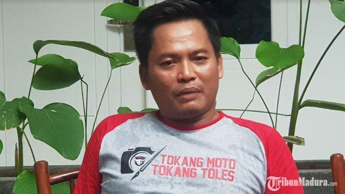 Dipulangkan Karena Virus Corona, Pemain Madura FC Dipastikan TetapTerima Gaji dari Manajemen