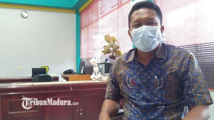 PLN Bangkalan Gratiskan Biaya Migrasi Listrik ke Prabayar Demi Tekan Angka Tunggakan dan Pemutusan