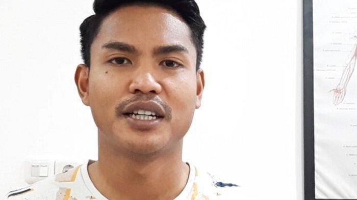 Mantan Bek Tira Persikabo Ikhwan Ciptady Jadi Rekrutan Terakhir Arema FC untuk Piala Menpora 2021