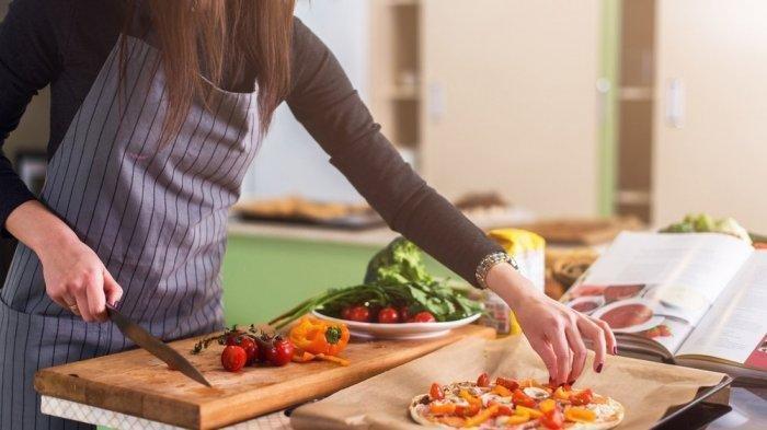 Bolehkah Mencicipi Masakan saat Puasa? Ini Penjelasannya, Dilengkapi Cara Agar Tak Membatalkan Puasa