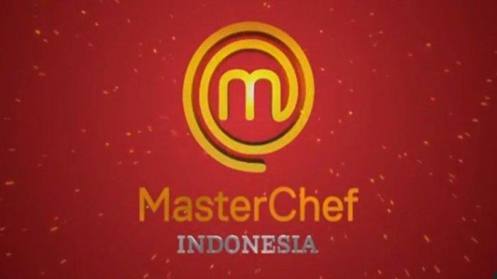 Ada Master Chef Indonesia S7, Jadwal Acara TV Hari Ini Sabtu 28 November 2020: RCTI SCTV dan Trans 7
