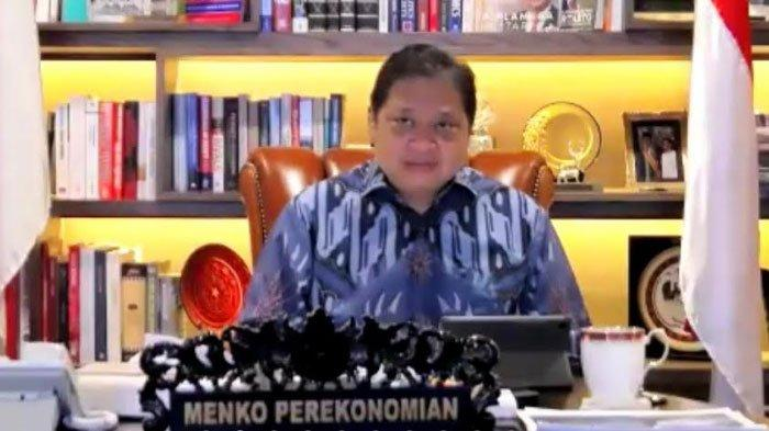 Bukan PSBB Tapi PPKM di Jawa dan Bali Bakal Diterapkan, Simak Rincian Aturannya
