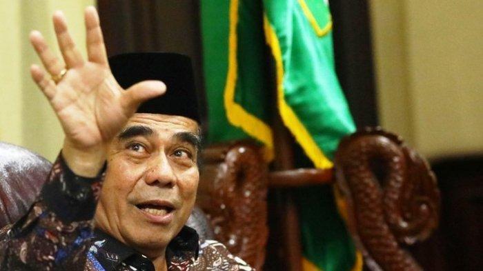 Biaya Haji Sudah Lunas Tapi Ibadah Haji 2020 Dibatalkan, Begini Cara untuk Menarik Dana BPIH