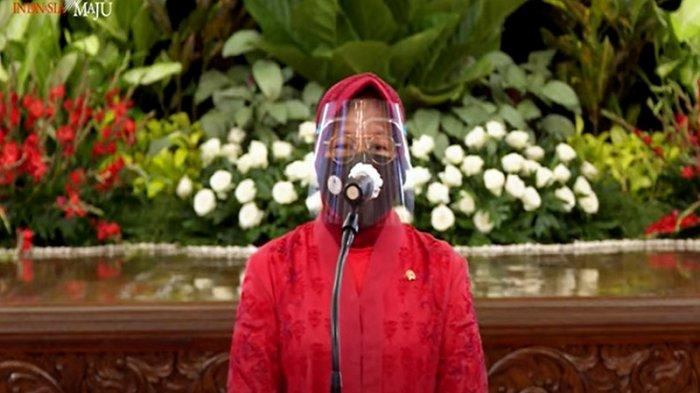 Masa Jabatan Wali Kota Surabaya Tersisa 2 Bulan, Risma Diizinkan Pulang Pergi Jakarta-Surabaya