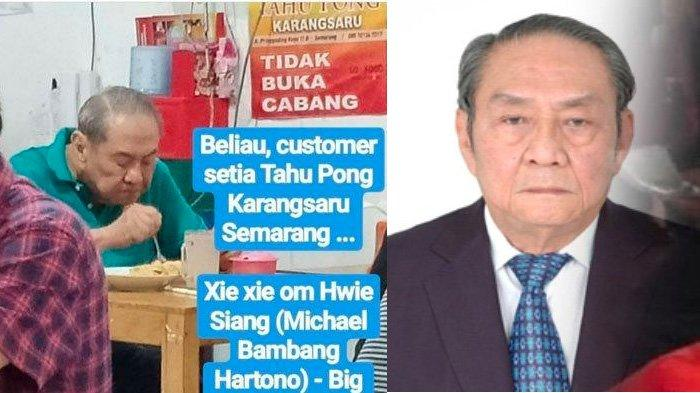 michael-bambang-hartono-bos-djarum-orang-terkaya-di-indonesia-senang-makan-di-warung-sederhana.jpg