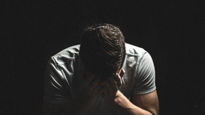 Arti Mimpi Menangis, Pertanda Apa? Ternyata Kesembuhan Emosi hingga Dapat Kabar Baik dan Kebahagiaan