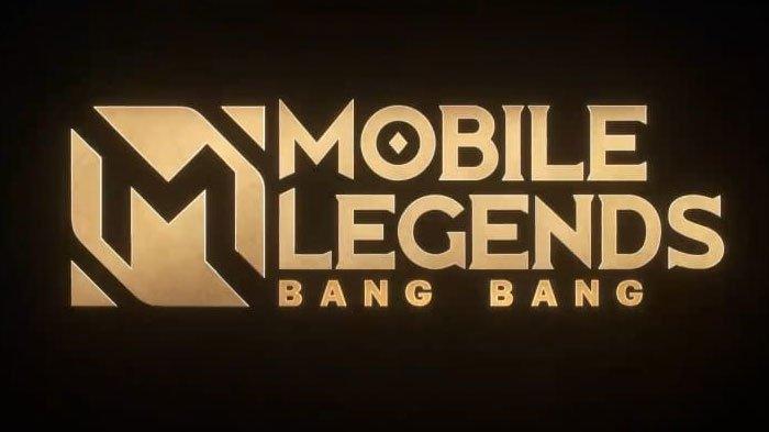 Project NEXT Mobile Legends Banyak Alami Masalah, Player Banyak yang Mengeluh, MPL Kena Imbas