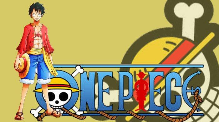 Anime One Piece 949, Luffy yang Masih Ditahan Kaido di Penjara Udon, Hingga Luffy Terkena Racun