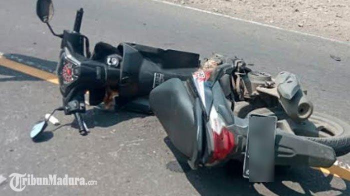 Jangan Hanya Diam atau Malah Memvideo, Simak Tips dari Polisi Jika Melihat Kecelakaan di Jalan Raya