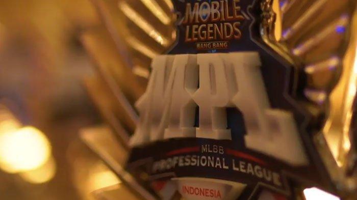MPL ID S8 Mobile Legends, Simak Link Streaming dan Jadwal, ada BTR, RRQ, GEEK hingga RBG