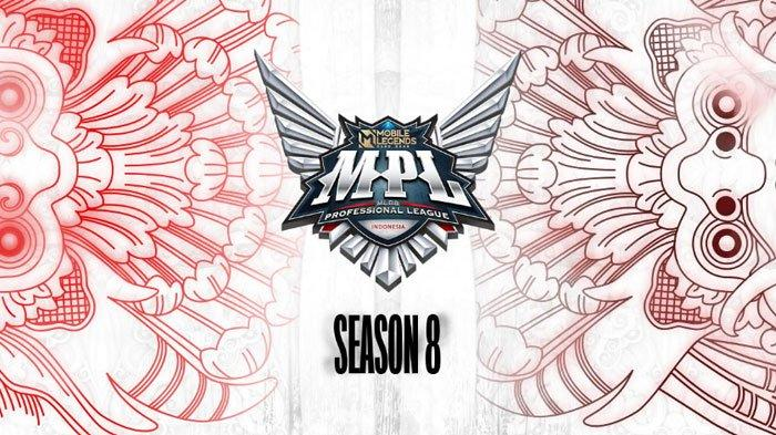Hasil dan Klaseman Sementara MPL Season 8 Mobile Legends, Alter Ego Jadi Pemuncak, RRQ Hoshi Kedua