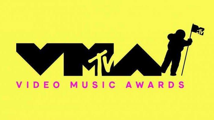 Simak Daftar Pemenang MTV Video Music Awards 2021, ada Justin Bieber, Olivia Rodrigo, Hingga BTS