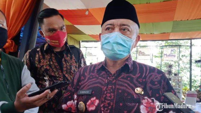 Cara Mengikuti Rapid Test Gratis di Kabupaten Malang, Siapkan Syarat dan Ketentuan Berikut ini!