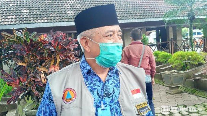 Pemkab Tak Larang Warga Gelar Salat Idul Fitri saat PSBB Malang Raya, Ada Ketentuannya Berikut