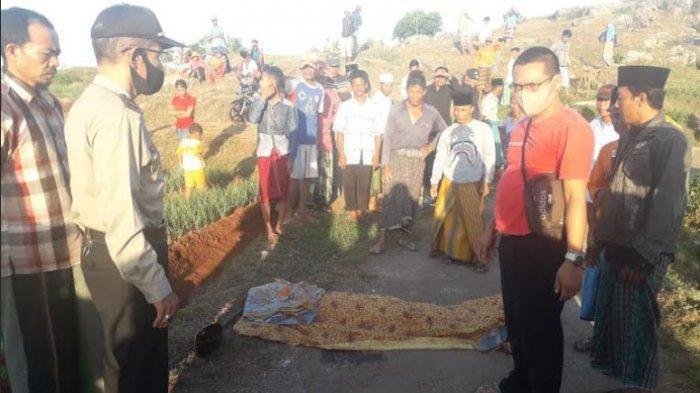 Kisah Asmara Pria Pamekasan Berujung Penganiayaan, Bermula dari Keponakan Korban Mengganggu Istri