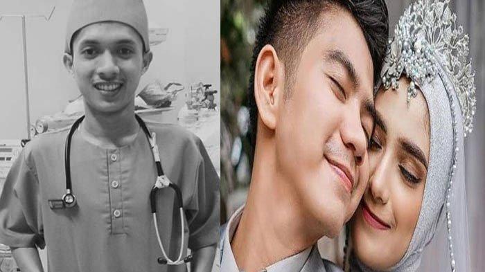 Video Ditikung di Sepertiga Malam, Nadya Mustika Kena Karma Tinggalkan Pacar Dokter Demi Rizki DA?