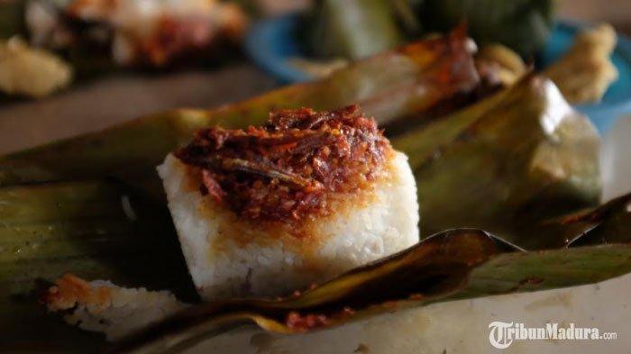 5 Makanan Khas Tenggalek yang Wajib Dicoba Wisatawan, Ada Nasi Gegok hingga Pindang Sapi