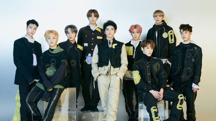 Jadwal Tayang NCT Life in Gapyeong Sabtu 11 September 2021, Keseruan Liburan Musim Panas NCT 127