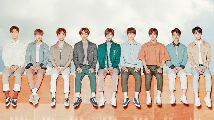 Rekomendasi Lagu NCT yang Cocok Diputar di Perjalanan, Highway to Heaven hingga Life is Still Go On