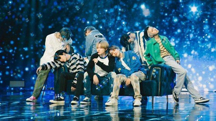 Lirik Lagu Rainbow NCT Dream dan Terjemahan Bahasa Indonesia, Rekomendasi Lagu dari Chenle NCT