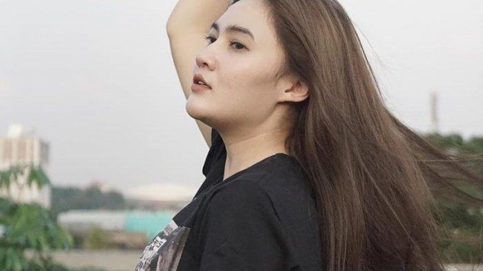 Download Lagu Dangdut Koplo Nella Kharisma Full Album MP3 Terbaru, Korban Janji hingga Banyu Langit