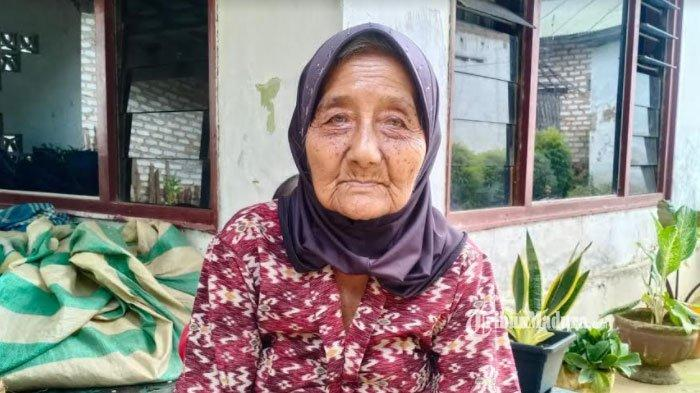 BERITA MADURA TERPOPULER: Nenek Dicurangi Oknum Agen E-Warung - Tunggakan Pembayaran PDAM Sampang
