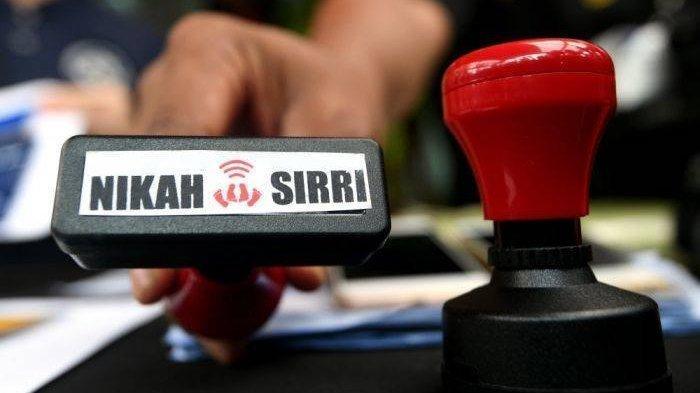 Sejumlah Kepala Desa di Pamekasan Terungkap Nikah Siri, Kemenag Bereaksi Serius: KUA Bergerak