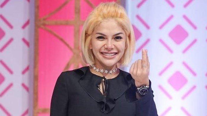TERBONGKAR Tarif Endorse Nikita Mirzani di Instagram, Bisa Gaji Manajer Rp 200 Juta dan Karyawannya