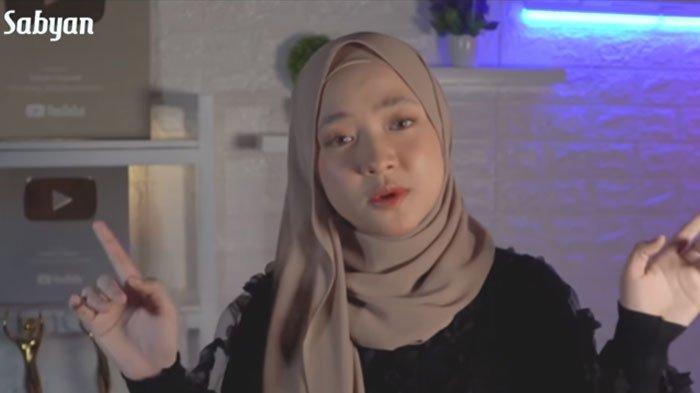 Download Lagu MP3 Aisyah Istri Rasulullah, Lengkap Link dan Lirik Lagu Beserta Chord Gitarnya