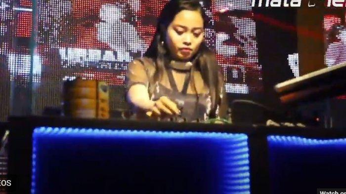 Download Lagu MP3 Kumpulan DJ Remix Koplo Full Bass Terbaru 2020, DJ Nanda Lia hingga DJ Breakbeat