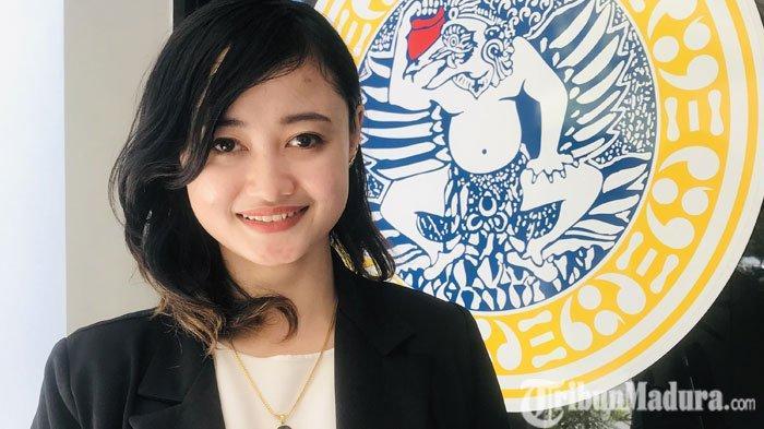 CeritaWisudawan Terbaik Universitas Airlangga, Pernah Jadi Pengamen untuk Biaya Hidup dan Sekolah