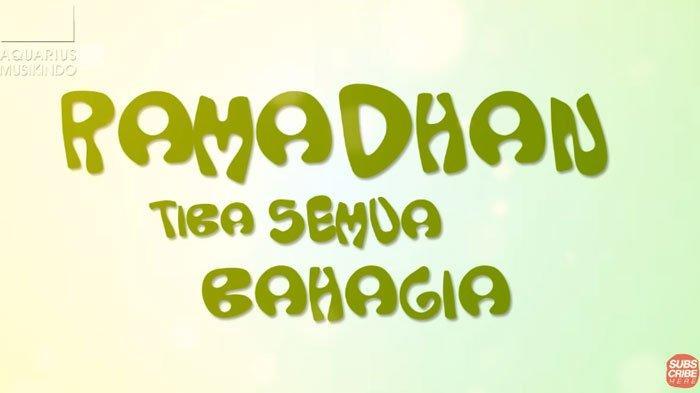 10 Hari Pertama Ramadan Punya Berlimpah Fadhilah atau Keutamaan, Lakukan Amalan-Amalan Sunnah ini
