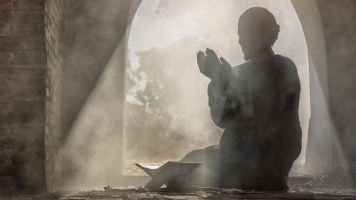 8 Amalan yang Dianjurkan Menyambut Bulan Ramadan 1442 H, Dilengkapi Doa Bahasa Arab dan Indonesia