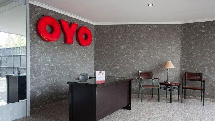 Hotel OYO Segera Hadir di Surabaya, Nikmati Pengalaman Menginap Berstandar dengan Harga Terjangkau