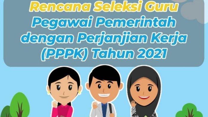 Dinas Pendidikan Jawa Timur Sediakan 11.220 untuk Formasi Guru dalam Seleksi PPPK 2021