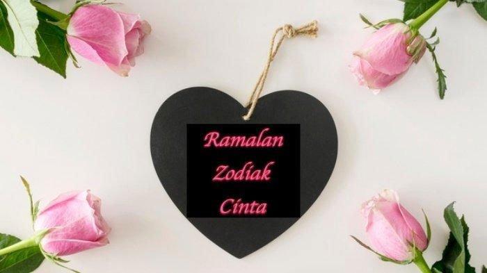 Ramalan Zodiak Cinta Selasa 6 April 2021, Cancer Bisa Berbagi Cerita, Leo Kasar Terhadap Pasangan
