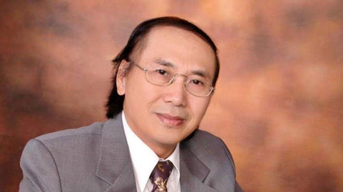Bisnis yang Berkaitan Elemen Api Kurang Beruntung di Tahun Kerbau Logam Menurut Pakar Feng Shui